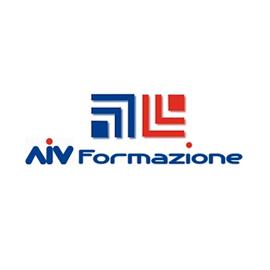 AIV FORMAZIONE