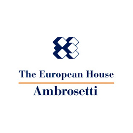 THE EUROPEAN HOUSE AMBROSETTI