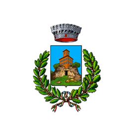 COMUNE DI NOGAROLA ROCCA
