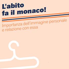 CNA-Veneto - l'abito fa il monaco!