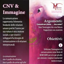 CNV & IMMAGINE